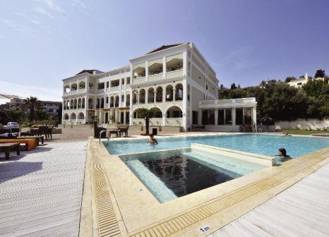 Hotel Corfu Mare günstig bei weg.de buchen - Bild von 5vorFlug