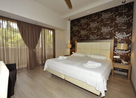 Hotel Corfu Mare in Korfu - Bild von 5vorFlug