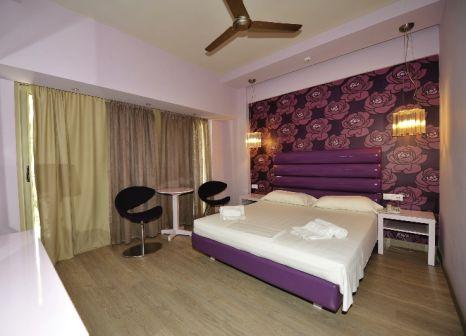 Hotel Corfu Mare 5 Bewertungen - Bild von 5vorFlug