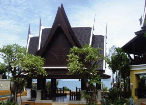 Hotel Amari Vogue Resort günstig bei weg.de buchen - Bild von 5vorFlug