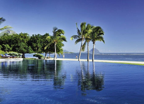 Hotel Maradiva Villas Resort & Spa 1 Bewertungen - Bild von 5vorFlug