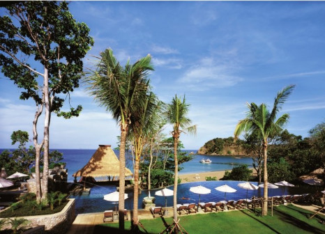 Hotel Pimalai Resort & Spa 2 Bewertungen - Bild von 5vorFlug