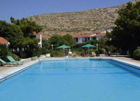 Fito Bay Hotel 14 Bewertungen - Bild von 5vorFlug