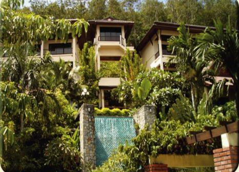 Hotel Patong Cottage günstig bei weg.de buchen - Bild von 5vorFlug