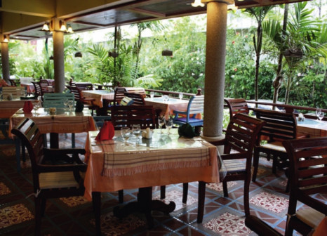 Andatel Grande Patong Phuket Hotel 4 Bewertungen - Bild von 5vorFlug