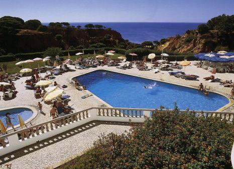 Hotel Falésia Beach Resort günstig bei weg.de buchen - Bild von 5vorFlug