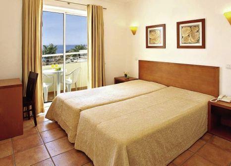 Hotelzimmer im Vila Mós günstig bei weg.de