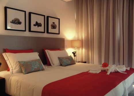 Hotelzimmer im Luna Alvor Village günstig bei weg.de