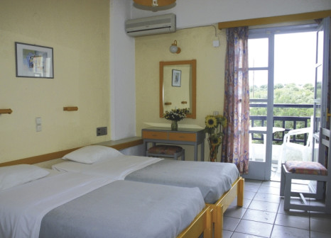 Agrabella Hotel 7 Bewertungen - Bild von 5vorFlug