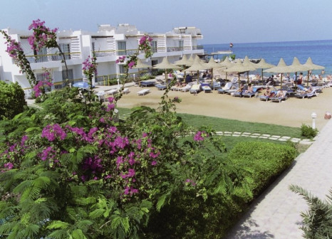 Hotel Beirut 143 Bewertungen - Bild von 5vorFlug