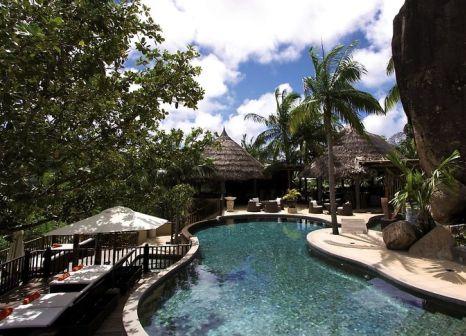 Hotel Valmer Resort in Insel Mahé - Bild von 5vorFlug