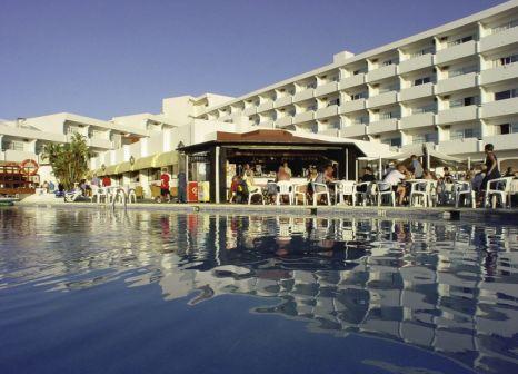 Hotel Presidente in Ibiza - Bild von 5vorFlug