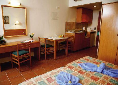 Hotelzimmer mit Fitness im Aqua Sol Holiday Village & Water Park
