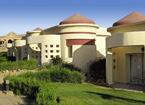 Hotel Red Sea Taj Mahal Resort & Aqua Park in Rotes Meer - Bild von 5vorFlug