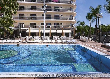 Hotel Reymar günstig bei weg.de buchen - Bild von 5vorFlug