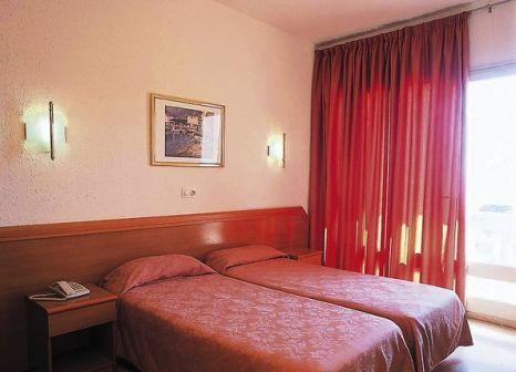 Hotel Reymar in Costa Barcelona - Bild von 5vorFlug