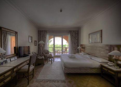 Hotelzimmer im Laguna Vista Beach Resort günstig bei weg.de