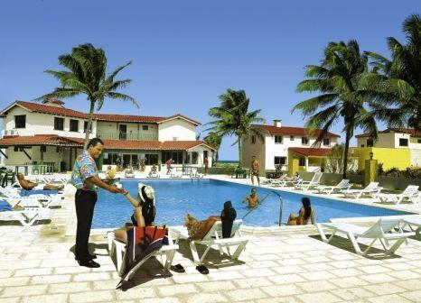 Hotel Club Karey 8 Bewertungen - Bild von 5vorFlug
