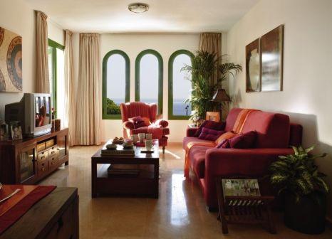 Manilva Sun Hotel Apartamentos 109 Bewertungen - Bild von 5vorFlug