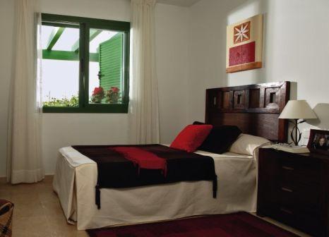 Hotelzimmer mit Minigolf im Manilva Sun Hotel Apartamentos