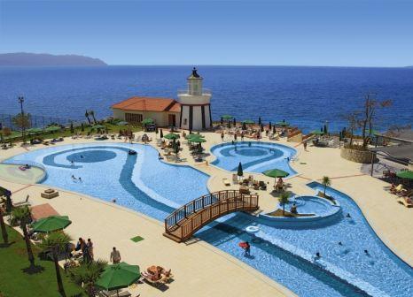 Sealight Resort Hotel 63 Bewertungen - Bild von 5vorFlug