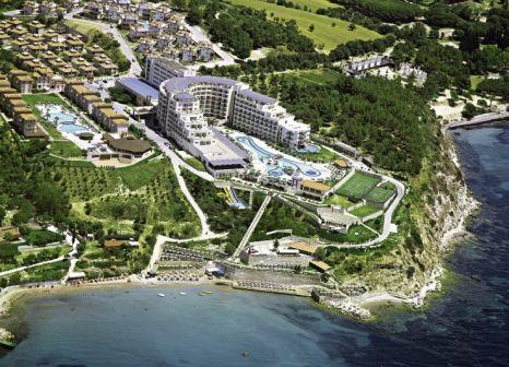 Sealight Resort Hotel günstig bei weg.de buchen - Bild von 5vorFlug