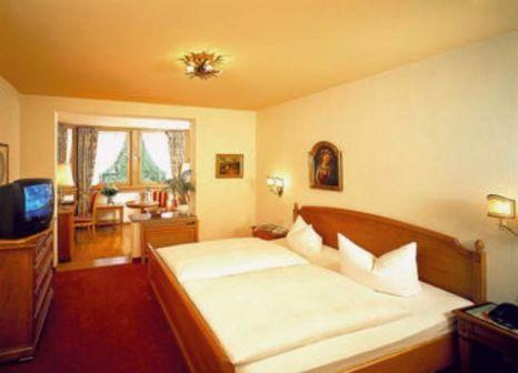 Hotel Reindls Partenkirchner Hof 5 Bewertungen - Bild von 5vorFlug