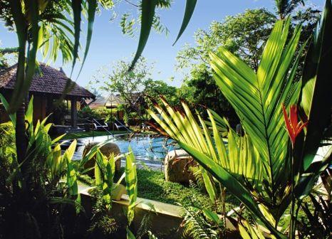 Hotel Jetwing Ayurveda Pavillons günstig bei weg.de buchen - Bild von 5vorFlug