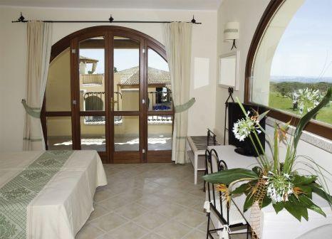 Hotelzimmer im Baia del Porto günstig bei weg.de