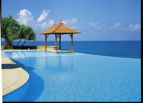 Hotel Saman Villas 2 Bewertungen - Bild von 5vorFlug