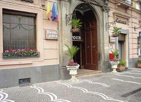 B&B Hotel Napoli günstig bei weg.de buchen - Bild von 5vorFlug