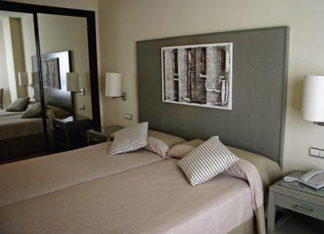 Hotelzimmer im Precise Resort El Rompido Apartamentos günstig bei weg.de
