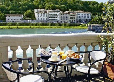 River Hotel & Spa Firenze 1 Bewertungen - Bild von 5vorFlug