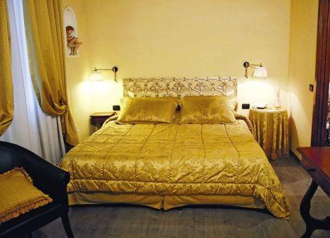River Hotel & Spa Firenze in Toskana - Bild von 5vorFlug