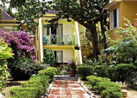 Foote Prints on the Sands Hotel in Jamaika - Bild von 5vorFlug