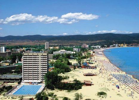 Europe Hotel & Casino in Bulgarische Riviera Süden (Burgas) - Bild von 5vorFlug