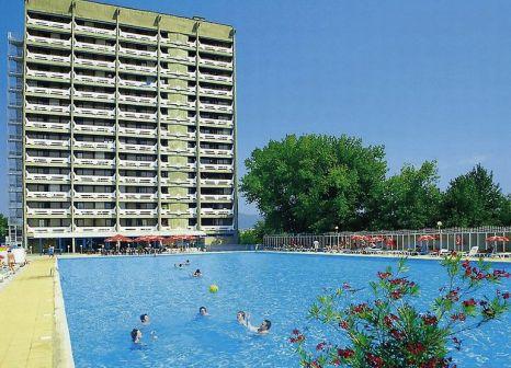 Europe Hotel & Casino 113 Bewertungen - Bild von 5vorFlug