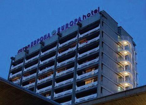 Europe Hotel & Casino günstig bei weg.de buchen - Bild von 5vorFlug
