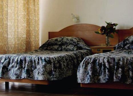 Hotelzimmer im Europe Hotel & Casino günstig bei weg.de