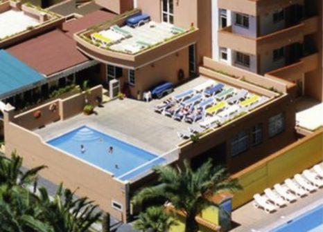Hotel Apartamentos Alta günstig bei weg.de buchen - Bild von 5vorFlug