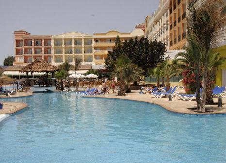 Hotel Mediterráneo Bay günstig bei weg.de buchen - Bild von 5vorFlug