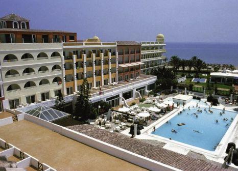 Hotel Mediterráneo Bay 2 Bewertungen - Bild von 5vorFlug