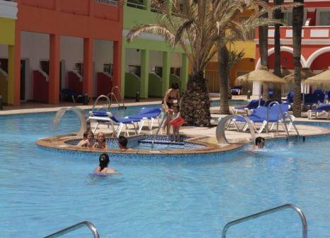 Hotel Mediterráneo Bay in Costa de Almería - Bild von 5vorFlug