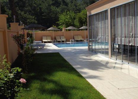 Forest Park Hotel 2 Bewertungen - Bild von 5vorFlug