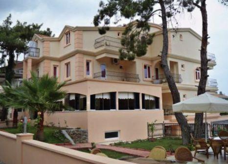 Forest Park Hotel günstig bei weg.de buchen - Bild von 5vorFlug