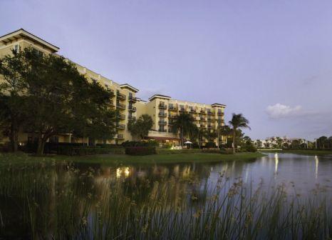 Hotel Inn at Pelican Bay günstig bei weg.de buchen - Bild von 5vorFlug