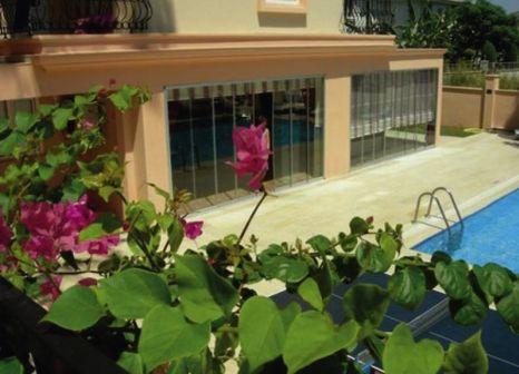 Forest Park Hotel in Türkische Riviera - Bild von 5vorFlug