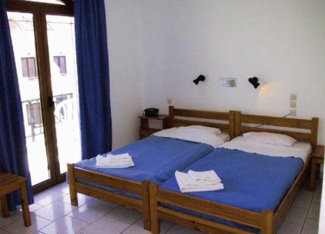 Hotelzimmer im Avra günstig bei weg.de