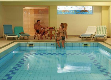 Hotel Lavris Paradise 53 Bewertungen - Bild von 5vorFlug