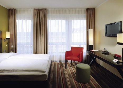 Leonardo Hotel Berlin 3 Bewertungen - Bild von 5vorFlug